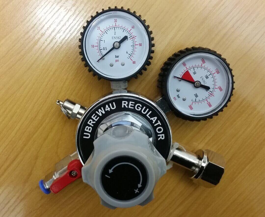 Ubrew4u Brew Shop Pressure Brewing Beer Amp Cider Kits